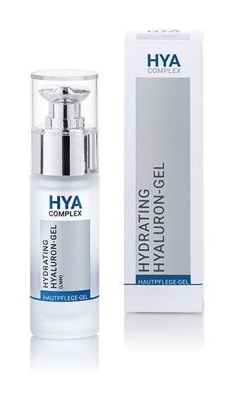 Hydrating Hyaluron-Gel